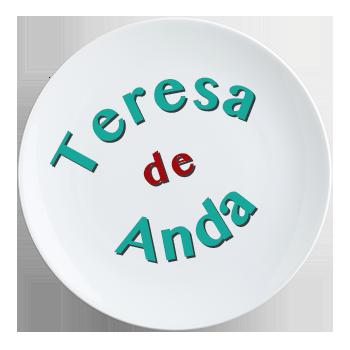 Teresa de Anda