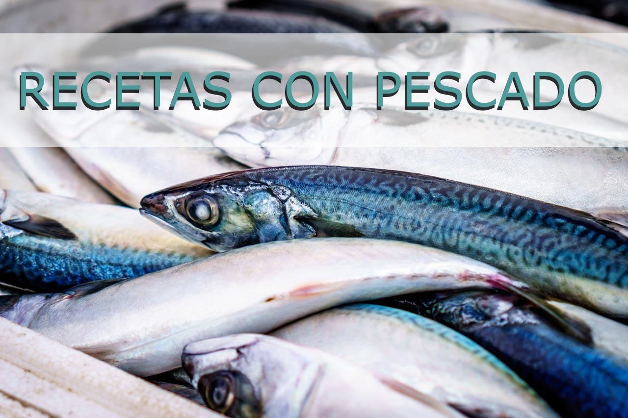 recetas de pescado con teresa de anda