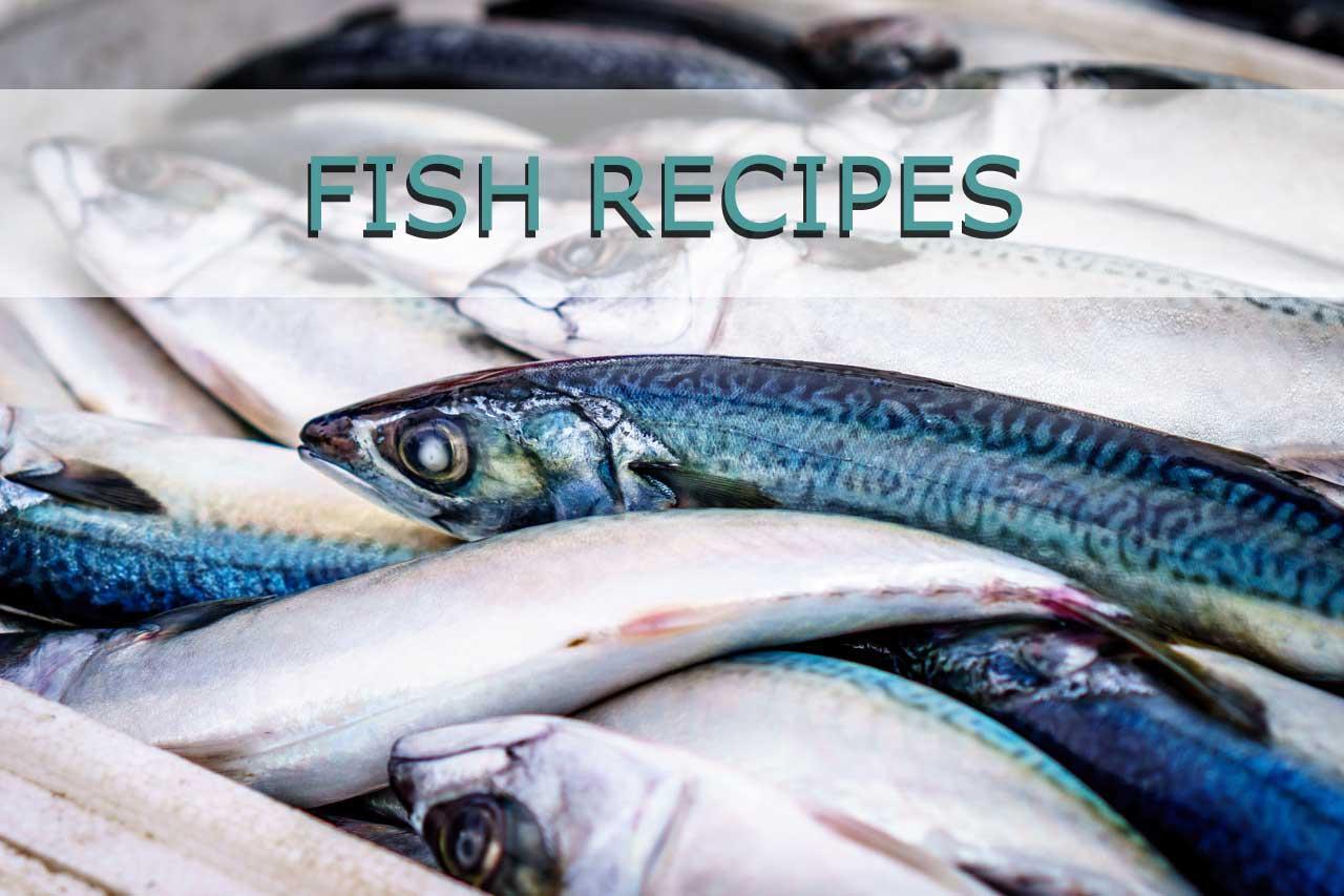 fish recipes with teresa de anda