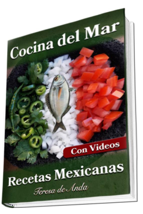 Frijoles mexicanos muy sabrosos