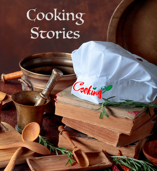 Cocinando el sabor de México
